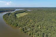 67 ACRES ON LAKE WATEREE (FAIRFIELD)