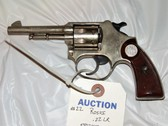 MASSIVE FIREARM SALE With Auto Knives Ammo & Much More at the Covington Moose Lodge