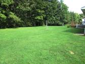 2561 Sam Snead Highway - Hot Springs, VA