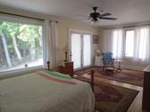 2 Bed 2 Bath 200 Highland Avenue - Clifton Forge, VA