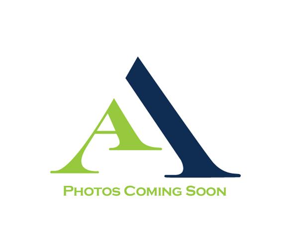 Alderfer Online - Fiestaware Auction: 10-29-18