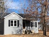 20583 Botetourt Rd, Eagle Rock, VA