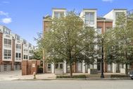 FOR SALE - $919,900 - Stunning Luxury End Unit Townhome in Arlington