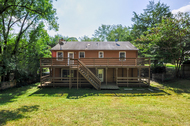 UNDER CONTRACT SUBJECT TO BANKRUPTCY COURT APPROVAL - $264,900 -  Single Family Home in Stafford, Virginia