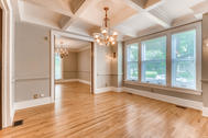 FOR SALE - $975,000 - Remodeled Victorian Home plus Two Apartments in Baltimore, MD