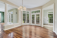 5 Bedroom, 5.5 Bathroom Colonial Home in Chantilly, VA