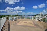 Ocean to Intracoastal Luxury Estate, Manalapan, Florida