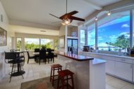 Ocean to Intracoastal Luxury Estate, Manalapan, Florida