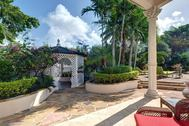 Waterfront Home of Celebrity David Cassidy, Fort Lauderdale, Florida