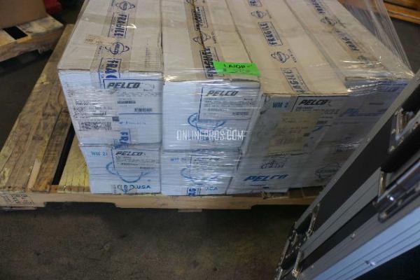 BWIN Surplus Liquidation General Merchandise - Tomball