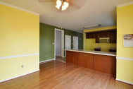 SOLD - $319,900 - Spacious Four Bedroom Home in Stafford, VA