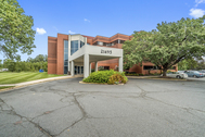 FOR SALE - $270,000 - Aggressively Priced, Turnkey Medical Condo