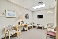 SOLD - Aggressively Priced, Turnkey Medical Condo