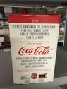 Coca Cola Dish Set