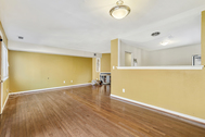 UNDER CONTRACT SUBJECT TO BANKRUPTCY COURT APPROVAL - $189,900 - 3 Bedroom 2 Bath Condo located in Alexandria, VA