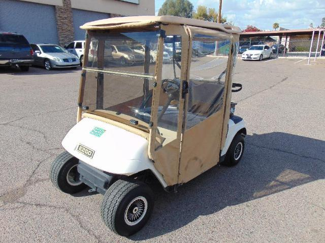 Cunningham & ociates, Inc. on golf cart style vehicles, golf carts like trucks, golf cart security vehicles, golf carts all terrain vehicles,