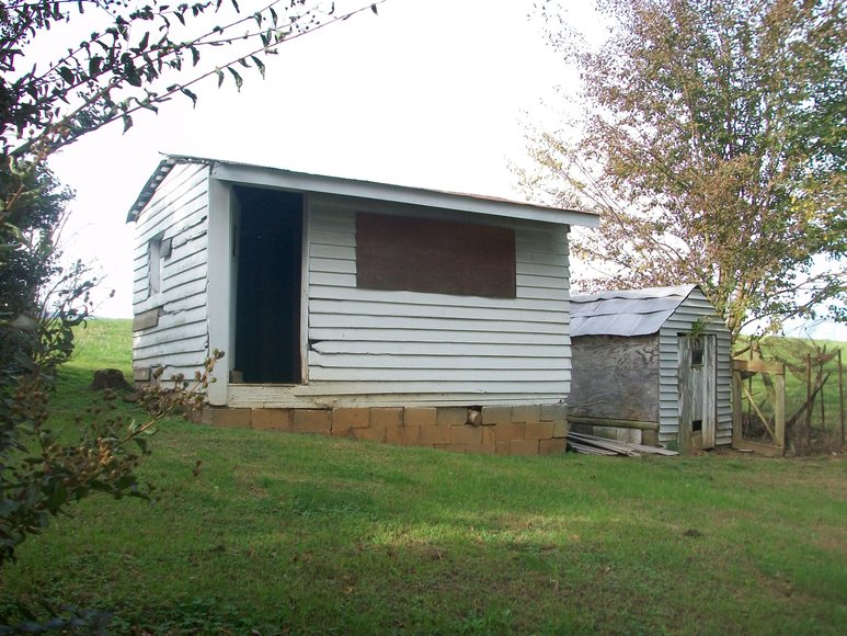 Image for Real Estate Auction (Elkton, VA)