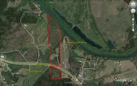 8.6± Acres  on Hwy 78/Hwy 5 Selling Absolute