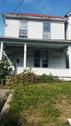226 West Ridgeway Street - Clifton Forge, VA