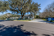US Bankruptcy Auction of a 4.27 +/- Acre Estate in Ocala, Florida