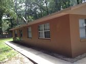 US Bankruptcy Auction of a Multifamily Property in Ocala, Florida