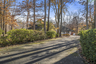 FORECLOSURE AUCTION - Beautiful Single Family Home in Fairfax