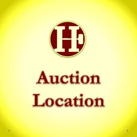 Furniture, Collectibles, Jewelry, Household & New Fabric (1/2)