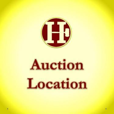 Antiques, Jewelry, Dolls & Collectibles (1/3)