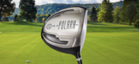 SOLD - Polara Golf Drivers