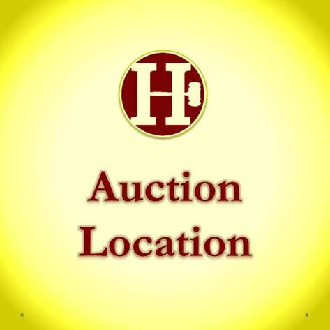 Antiques, Furniture & Collectibles (1/2)