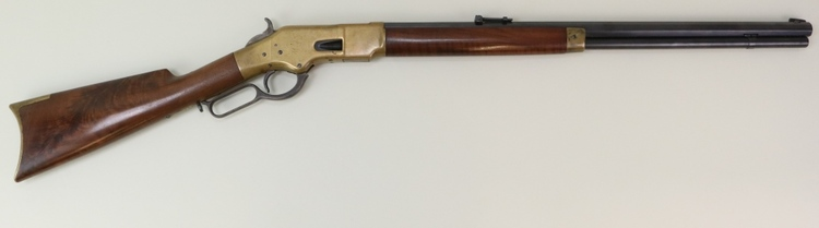 Online Only - Firearms and Accessories Auction: 1-8-19