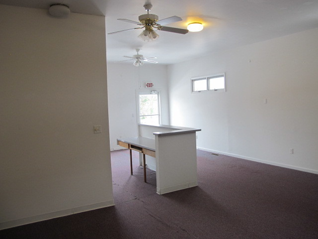 Image for Real Estate Auction (Simmons)
