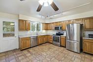 FOR SALE - $950,000 - Charming Rambler in McLean, VA