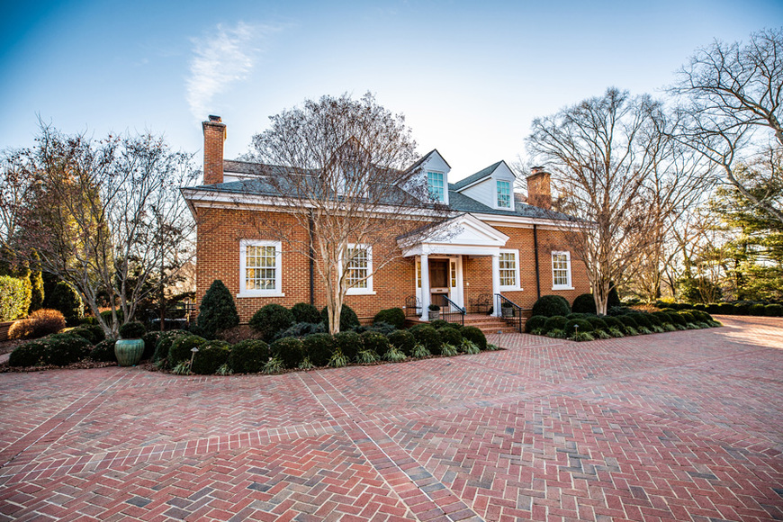 Image for Spectacular 5 BR/6.5 BA Custom Home in Desirable Westmont Community of Fredericksburg, VA--Sells to the Highest Bidder!!