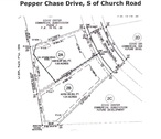 Lot #1  1+ acre Pepperchase Drive Southaven, MS