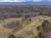FOR SALE - $250,000 – 71+ Acres Ideal for Hunting, Recreation or Development