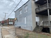 601 Richwood Ave. Baltimore, MD 21212