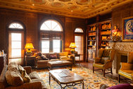 Luxury Real Estate Auction of