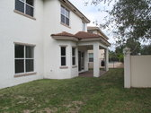 Home in Gated Community, Coconut Creek, FL