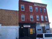 2117 Frederick Ave. Baltimore, MD 21223