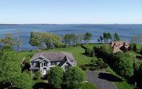 Lincolnville, Maine