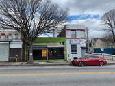 3403 Greenmount Ave. Baltimore, MD 21218