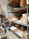 SOLD - HVAC physical inventory, trucks and vehicle