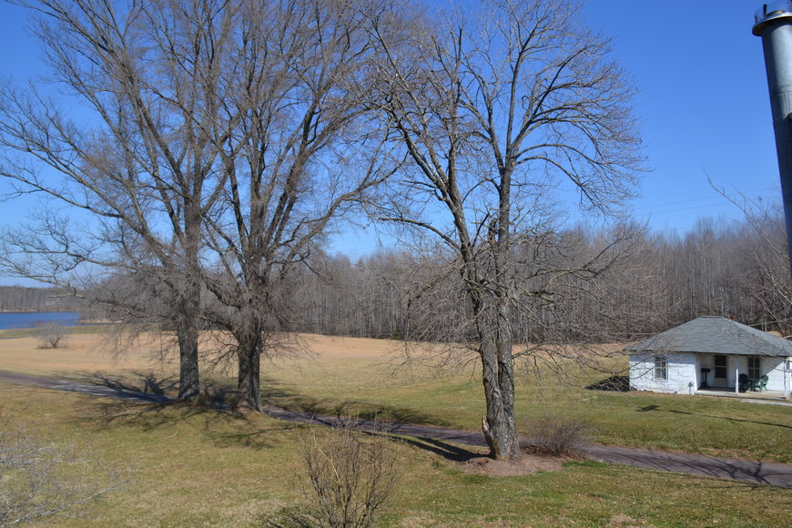 Featured Image for 2 BR Bungalow on 15.9 +/- Acres w/Pond on Gordon Rd. Across From Ni River Reservoir