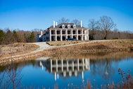 Winwood Farms Estate -Multiple Parcels