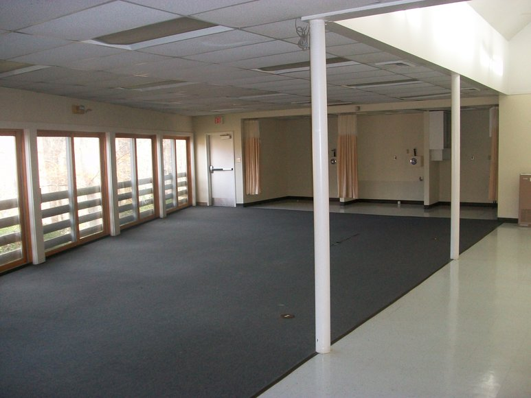 Image for Commercial Property in Lynchburg, VA