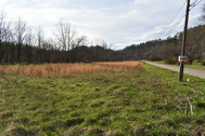 Lot #15 - 1.92± Acres Selling to the Highest Bidder