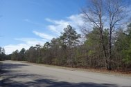 6.1 ACRES - RICHLAND COUNTY