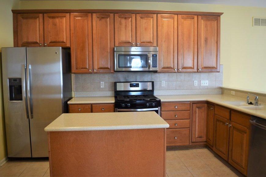 Sealed Bid Real Estate Auction - Telford, PA