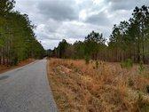 South Cub Lane